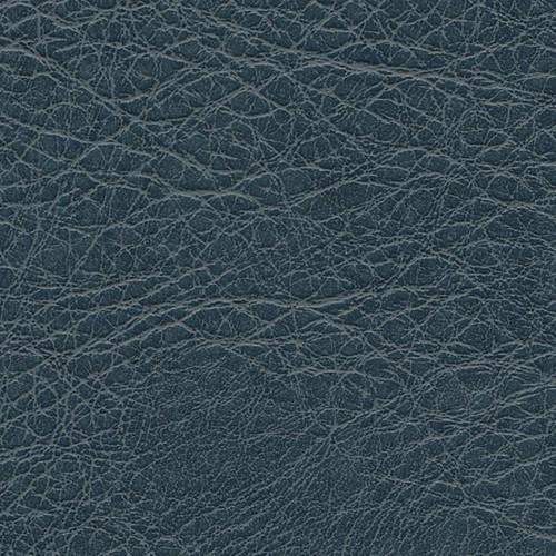 Simili Cuir Antico Bleu - W0109