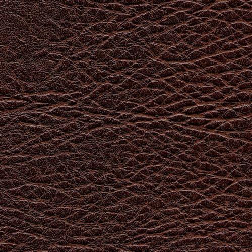 Simili Cuir Antico Brun - W0107