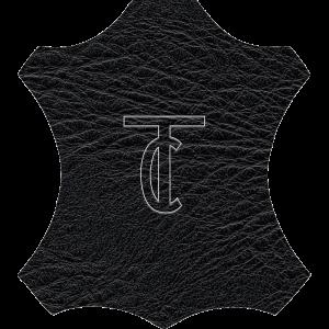 Simili Cuir Antico Noir- W0112