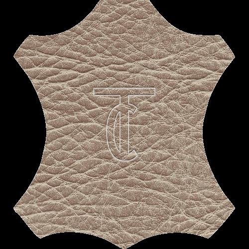 Simili Cuir Antico Taupe - W0102