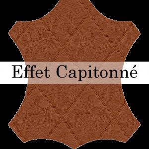 Capiton