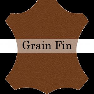 Grano Fine