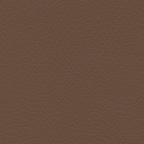 Simili Cuir Grano Fine Cendré - W0504