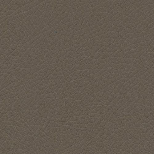 Simili Cuir Grano Fine Fumé - W0505