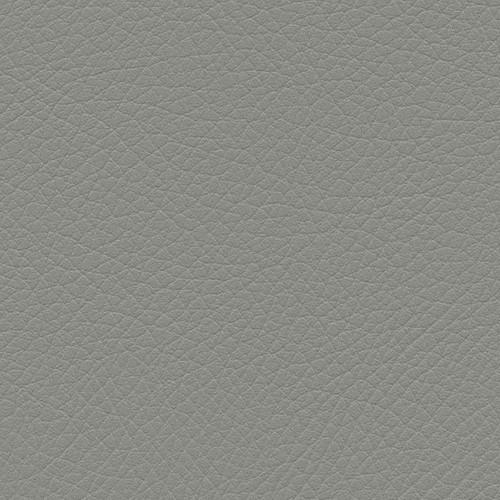 Simili Cuir Grano Fine Gris - W0508
