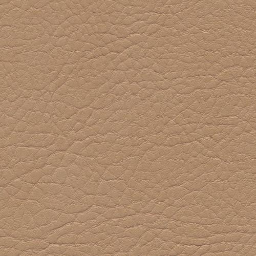 Simili Cuir Grano Grande Galet - W0606