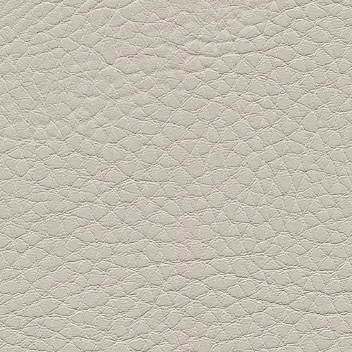 Simili Cuir Grano Grande Gris Souris - W0639