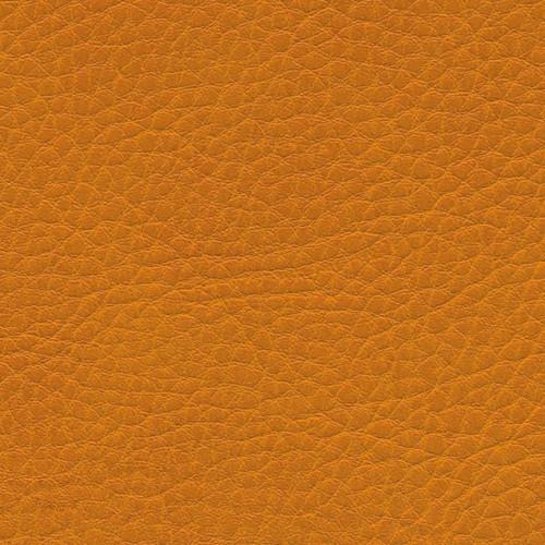 Simili Cuir Grano Grande Mangue - W0633
