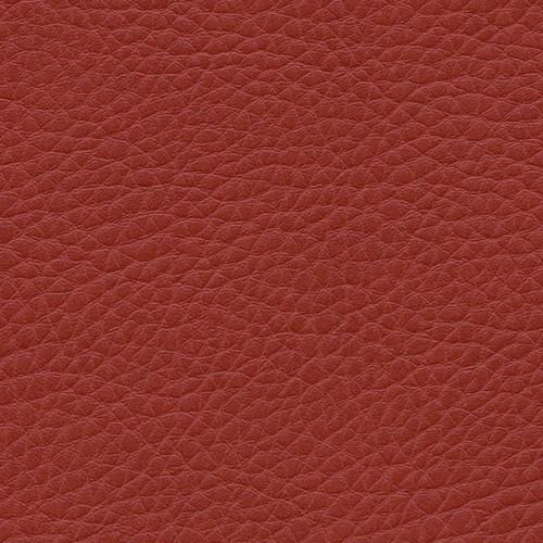 Simili Cuir Grano Grande Tomette - W0615