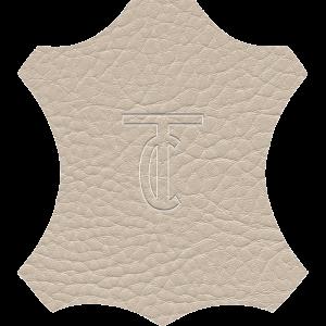 Simili Cuir Grano Grande Perle - W0603