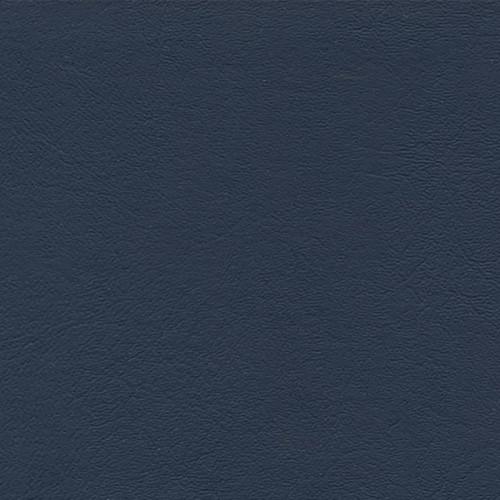 Simili Cuir Perfecto Bleu Roi - W0809