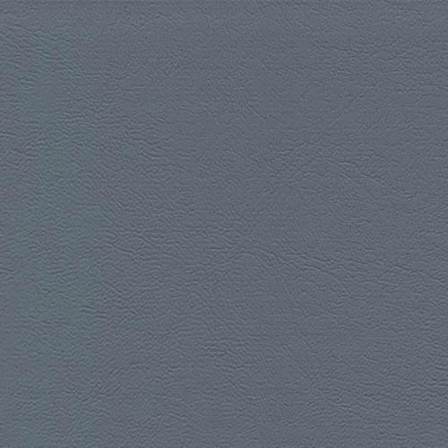 Simili Cuir Perfecto Bleu - W0808