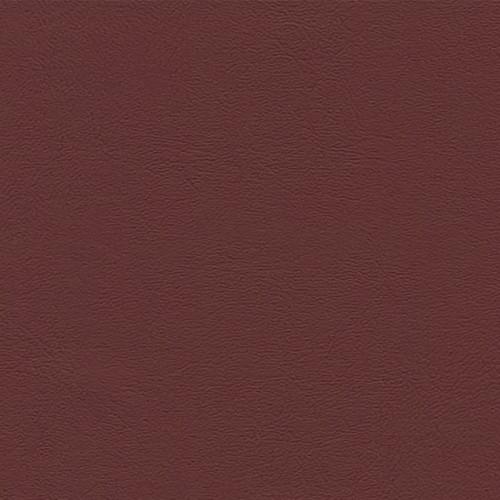 Simili Cuir Perfecto Bordeaux - W0805