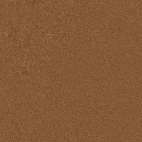 Simili Cuir Perfecto Camel - W0806