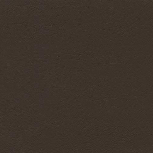 Simili Cuir Perfecto Chocolat - W0803