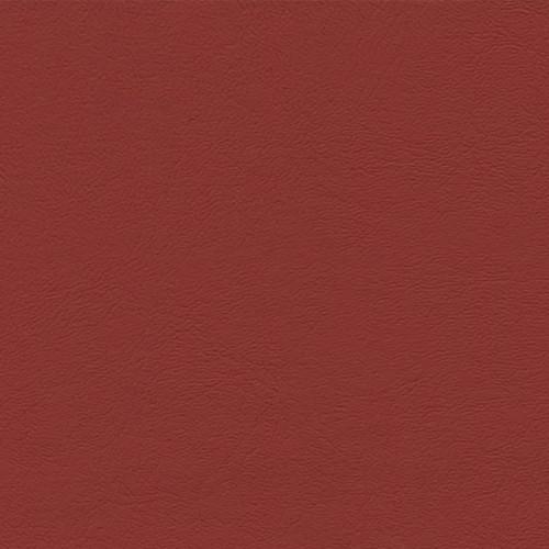 Simili Cuir Perfecto Rouge - W0804