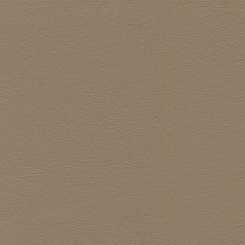 Simili Cuir Perfecto Taupe - W0801