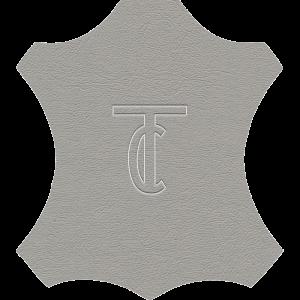 Simili Cuir Perfecto gris - W0810