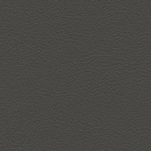 Simili Cuir Respirante Anthracite - W0212