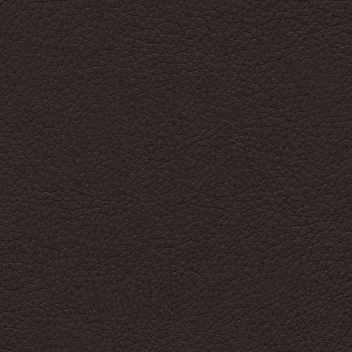 Simili Cuir Respirante Chocolat - W0207