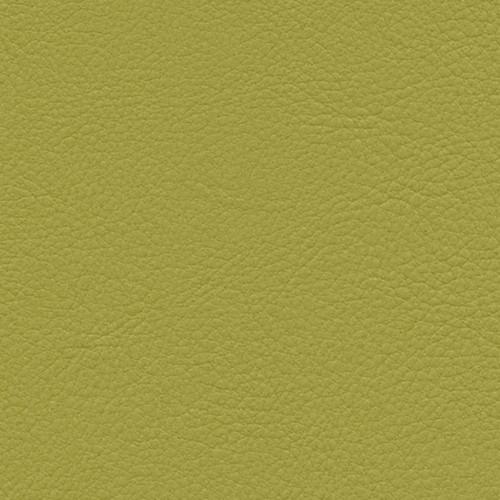 Simili Cuir Respirante Citron - W0204