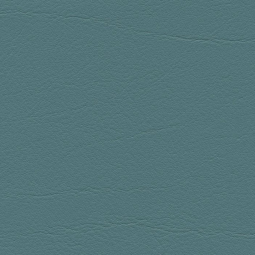 Simili Cuir Bleu Gris - W0726