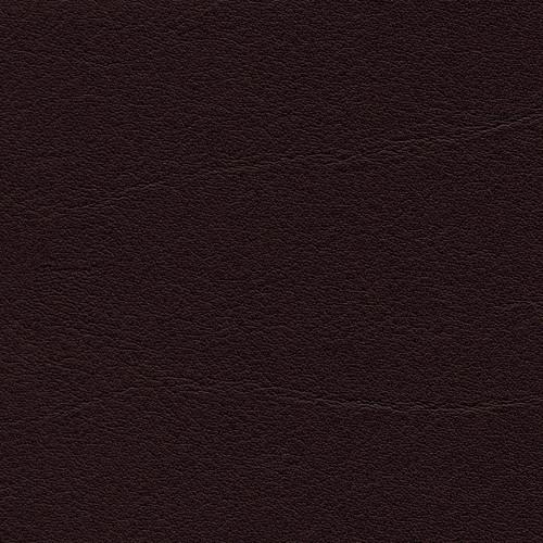 Simili Cuir Venato Chocolat - W0732