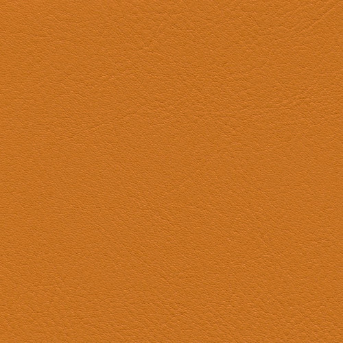 Simili Cuir Venato Mangue - W0707